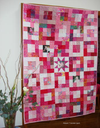 Blog%20Pink%20Quilt%20with%20flowers.jpg