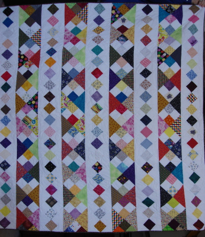 June Finnie Quilt 3B.jpg
