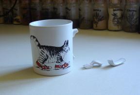 Kliban Cup for Blog.JPG