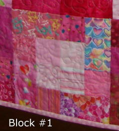 Pink%20Quilt%20Block%201.jpg