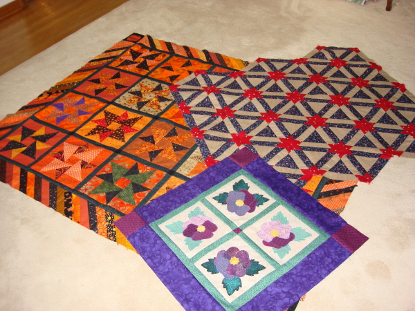 Three%20Quilts%203-2.JPG
