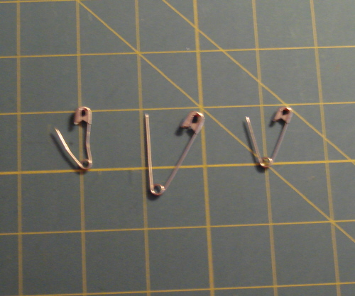 Safety Pins Resized